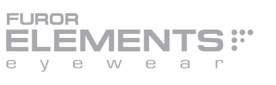 logo furorelements2