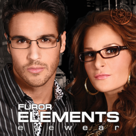 furorelements04